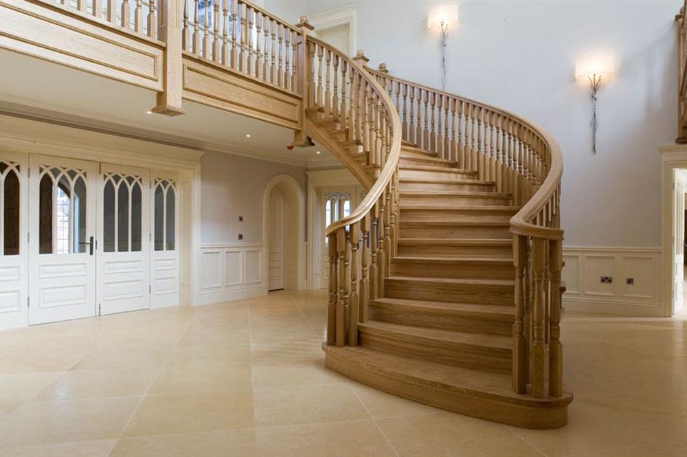 Stair Spindles Stairs Etc